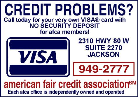 Credit Score Pay Limit Cards